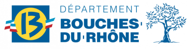 Logo-Departement