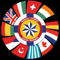 logo_FESTIVAL-seul