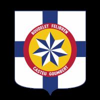 logo_ROUDELET-seul
